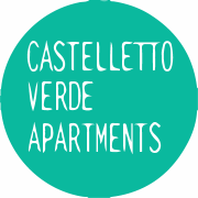 Castelletto Verde Apartments
